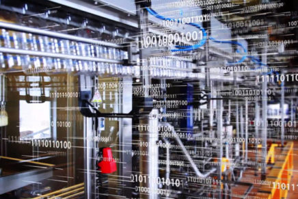 """Rockwell Automation e Microsoft, una visione convergente per la """"connected enterprise"""""""
