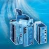 Esa Automation punta su motion e meccatronica con l'acquisizione di Selema