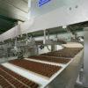 Cioccolato più sicuro con i sistemi Preventa