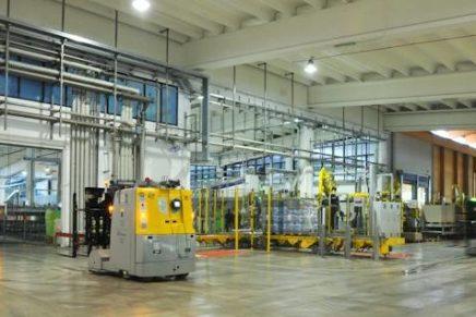 L'Università di Parma coordina il nuovo progetto europeo Saferun
