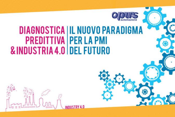 A Pisa, il 24 febbraio, un incontro su Diagnostica Predittiva e Industria 4.0