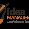 Innovare prodotti e servizi è più facile con Idea Manager