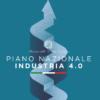Industria 4.0: sul sito del Mise una sezione e una guida dedicate