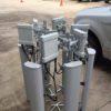 l'IIoT wireless di Cambium Networks