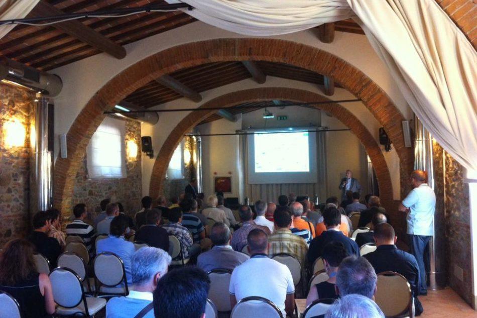 Profibus & Profinet Day,  il networking  a convegno per la fabbrica digitale
