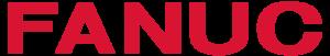 fanuc-logo