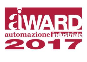 award_ai_2017