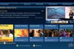 Sky On Demand supera i 150 milioni di download