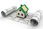 Impianto Certificato: valore aggiunto alla casa con Smart Building