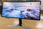 Ultra HD/4K: l'universo TV a 2160 punti verticali