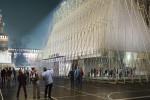 HD Forum Italia: Eutelsat in prima fila all'Expo Gate di Milano