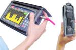 Guida all'acquisto: misuratori di segnale professionali, tutto sotto controllo