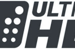 Ultra HD e ricezione su IP-LNB, l'ultima frontiera