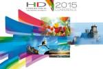 HD Forum Conference 2015: convergenza tra i media, spunti di assoluto interesse