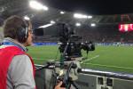 Coppa Italia 2015, la Finale sulle ali dell'Ultra HD HDR
