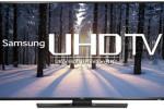 TV 4K, vendite quadruplicate in 12 mesi