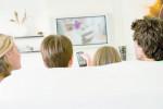Box DTT interattivi: HD e On Demand, corsie privilegiate