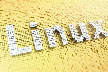 Ricevitori Linux: fase di stallo o cambio di rotta? Facciamo il punto