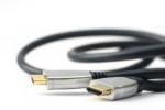 Certificazioni: Bollino HDMI Premium per i cavi Ultra HD