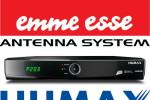 Emme Esse nuovo distributore ufficiale Humax Digital