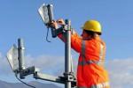 Ripetitori telefonici per interni: per installarli basta l'analizzatore TV