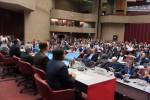 ITU: La banda UHF resta alla TV per altri 10 anni