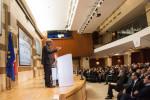 Smart Building Roadshow: si è svolta a Roma la seconda tappa