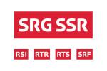 SRG SSR solo in HD dal primo marzo