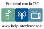 Interferenze TV-LTE: picco di segnalazioni negli ultimi mesi