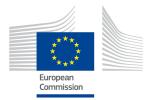 Regolamentazione UE: 700 MHz ai servizi mobili dal 2020