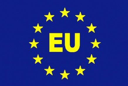 Stati UE – Quanto è digitale il tuo Paese? C'è la necessità di sbloccare l'Europa