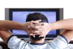 La pay tv in Europa: coccole per gli abbonati purché restino