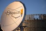 Cambio di nome per i satelliti Hispasat