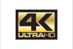 Accordo RAI-Eutelsat per i test in Ultra HD 4K