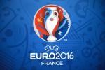 Euro 2016: RAI ed Eutelsat pronti per un numero record di trasmissioni live in Ultra HD