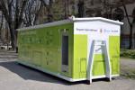 Ambiente: Milano sperimenta il RAEE Parking