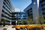 Bilanci Sky: abbonati e ricavi in crescita