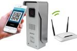 MyiDoor iSnatch, il videocitofono IP multifunzione
