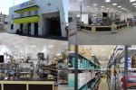 Punti vendita: Lugli-Mari, tutta l'elettronica che cerchi a Modena
