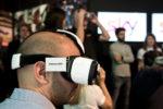 Sky punta sulla realtà virtuale
