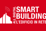 All Digital – Smart Building a Bologna dal 19 al 22 ottobre