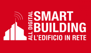 Smart Building L'edificio in rete