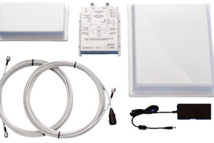 Mobile: Emme Esse estende il segnale GSM e 3G