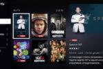 TV On Demand: addio Sky Online, arriva Now TV