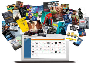 OpenSky -trasmettiamo cinema