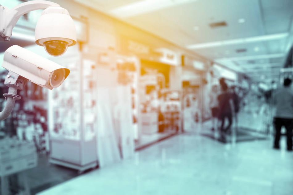 Videosorveglianza intelligente, effetti invasivi e interventi del Garante