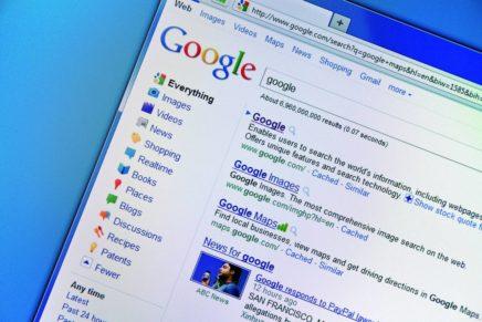 """""""Oblio"""", un diritto che va oltre la protezione dei dati personali"""