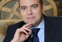 Liverperson Agostino Bertoldi nuance
