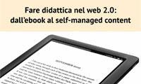 Fare didattica nel web 2.0