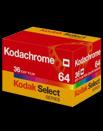 Kodak_Kodachrome